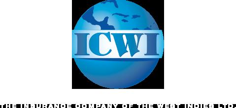 ICWI logo