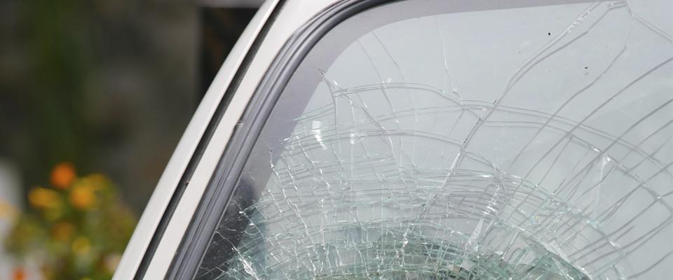 windscreen-claim