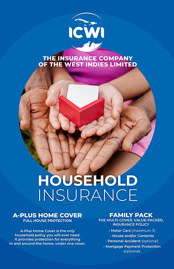 Household Insurance