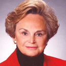 Diane Beane